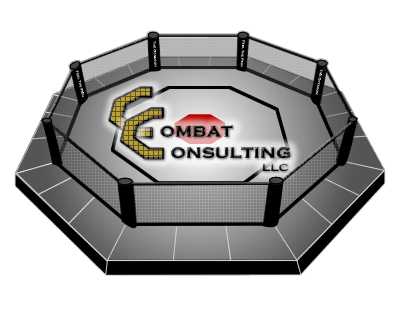 combatconsultinglogo