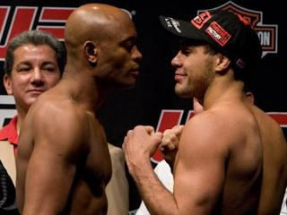 silva-thales-weigh