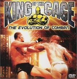 Watch Best of KOTC King of THe Cage full video