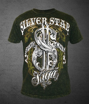Mma clothing store Clothing stores online