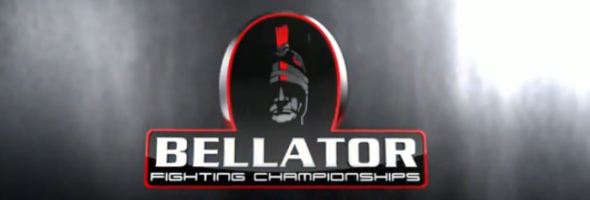 Bellator MMA