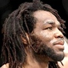 Killer Finishes: Sokoudjou&#8217;s Head Kick KO