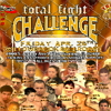 Total Fight Challenge: Dion Walker vs. Jorge Ignacio [Video]