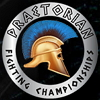 Praetorian Fighting Championships, UFC's Ric Lamas Meet and Greet