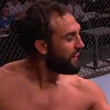 Killer Finishes: Johny Hendricks batters Charlie Brenneman