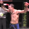 Video: Tom Shoaff vs. Austin Tweedy at HFC 19